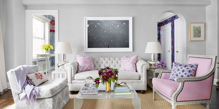 6 Home Decor Tips To Try Out
