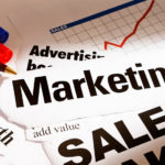 5 Tips For Business Marketing