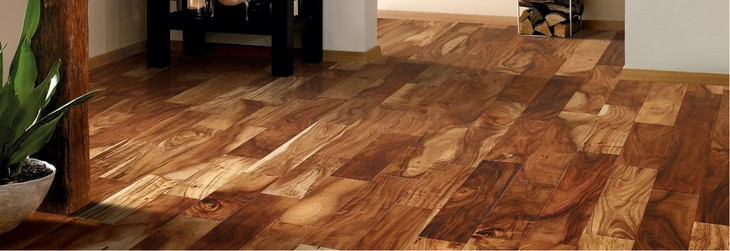 Everything There Is To Know About Engineered Wood Flooring