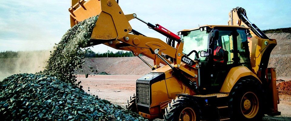 You Need to Avoid a Plant Hire Company With These Issues