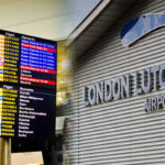 5 Reasons to Choose Luton Airport