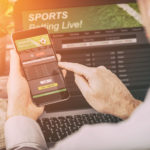 Can Sports Betting Be a Full Time Career