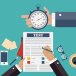 Psychometric Test: Why Should You consider it for Your Recruitment Program?