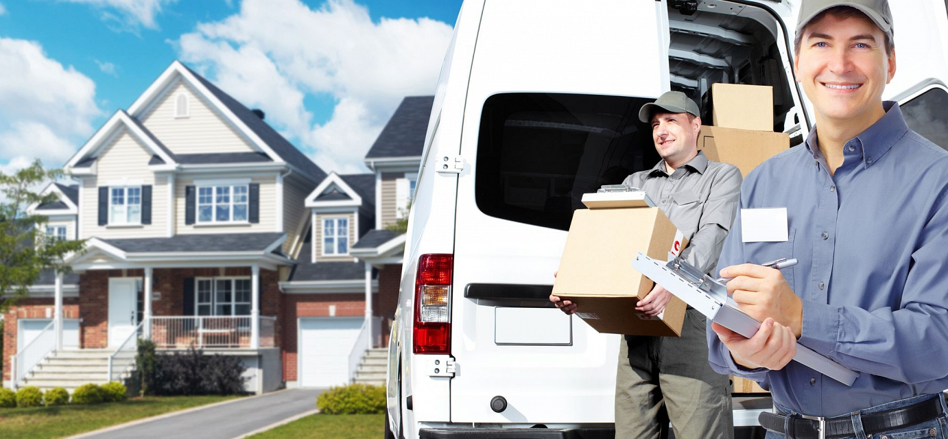 C:\Users\Administrator\Downloads\Factors to Consider when Choosing Moving Companies.jpg