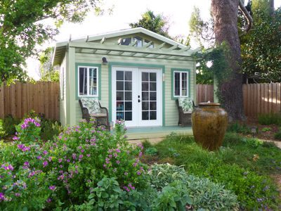 Image result for Factors To Consider Before Purchasing A Premium Shed Plan Online