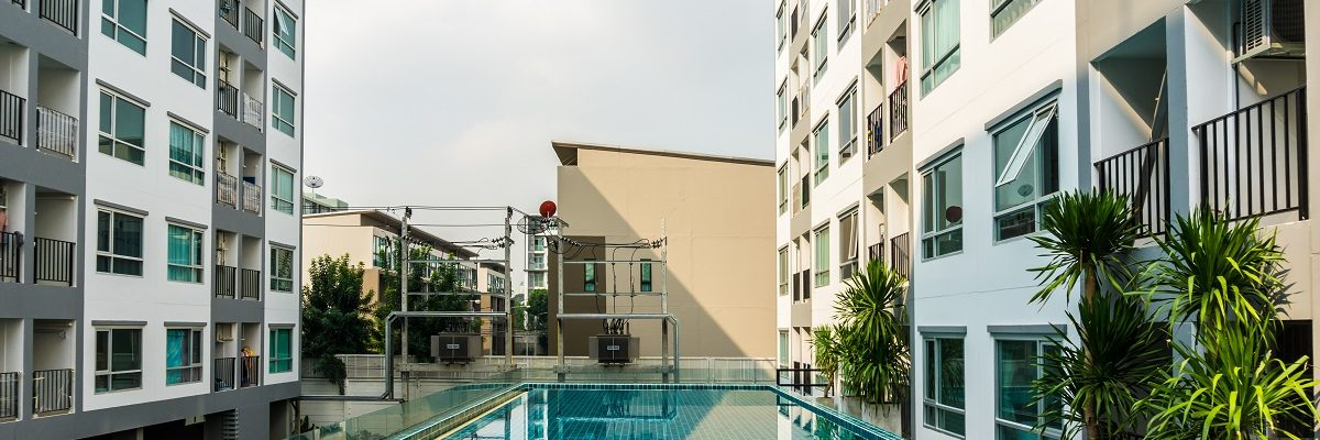 How to Turn Your Condo Unit into a Money-Making Business