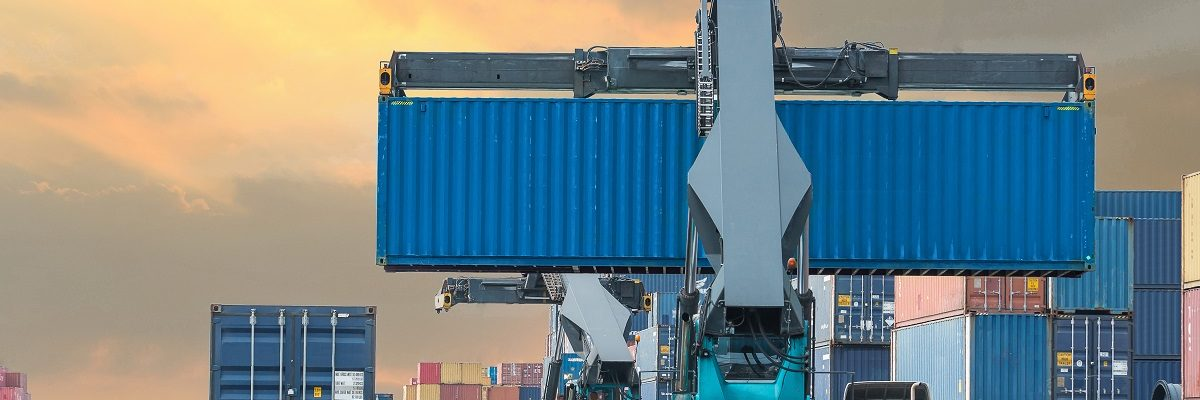 Customs Clearance: How to Do It Properly