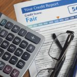 Credit Score: Do All Filipinos Have It?