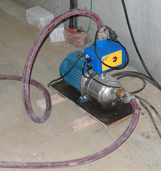 File:Jet pump.jpg