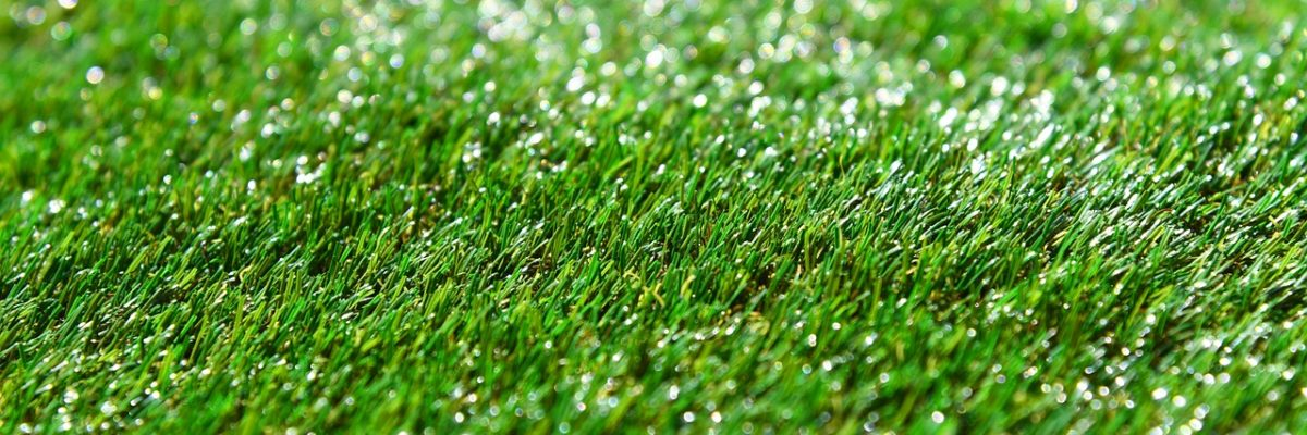 Top Reasons Why Artificial Grass Is a Great Choice for Your Garden