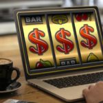 Playing Online Slots With and Without Bonuses