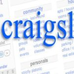 Tips for Craigslist Classifieds