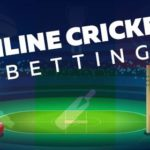 Online Cricket Betting – Things You Need to Know