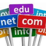Top 3 Benefits of Country Code Top-Level Domains