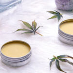 CBD Salve – Frequently Asked Questions