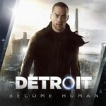 Detroit: Become Human Coming to PC