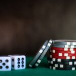 Trends That Will Change the Gambling Industry in 2020 and Beyond