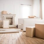 Moving to a New Location2.jpg